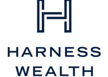 Harness Wealth Rise